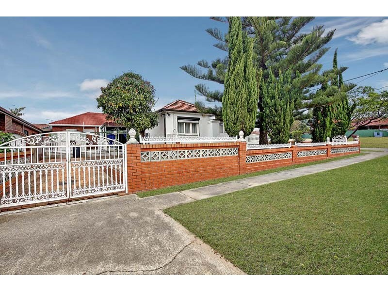 49 Jacobson Avenue, Kyeemagh NSW 2216