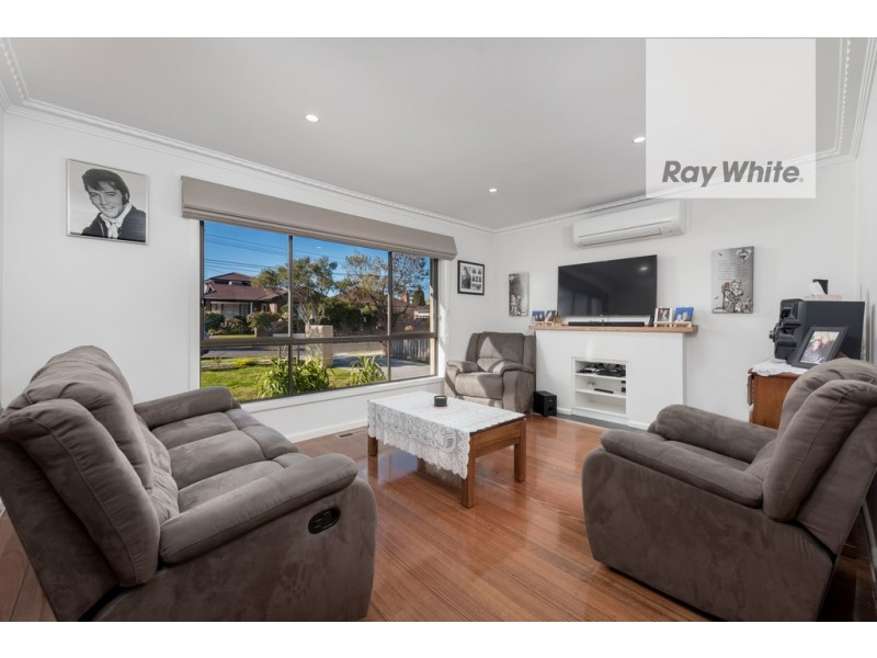 1/7 Wilgah Street, Thomastown VIC 3074