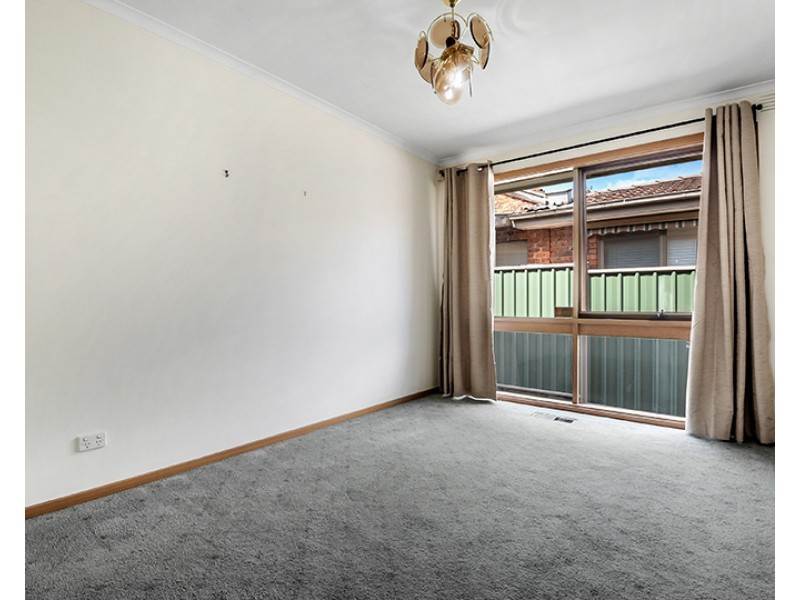 1 Wright Court, Mill Park VIC 3082