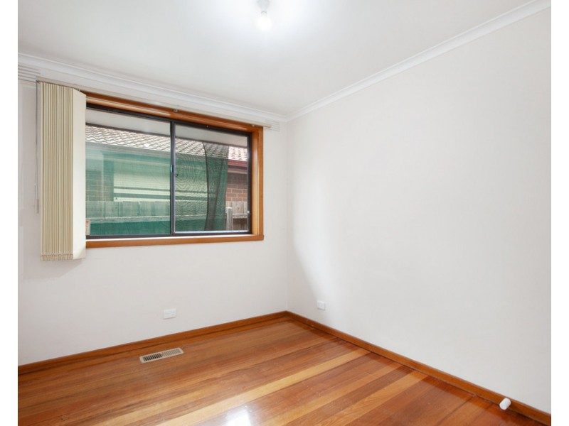 299 Childs Road, Mill Park VIC 3082