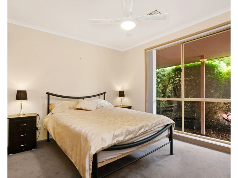 10 St Leger Place, Epping VIC 3076