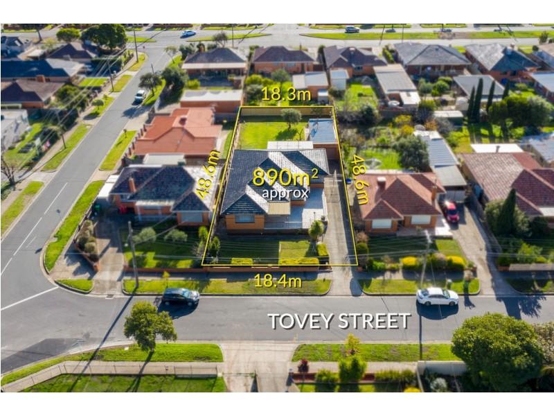 28 Tovey Street, Reservoir VIC 3073