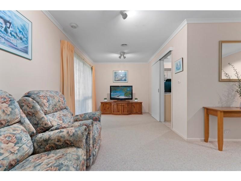 2 Tenby Court, Craigieburn VIC 3064