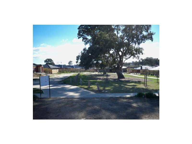 Lot 629 Pereira Court, Doreen VIC 3754
