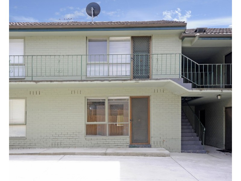 3/101 Lucerne Crescent, Alphington VIC 3078