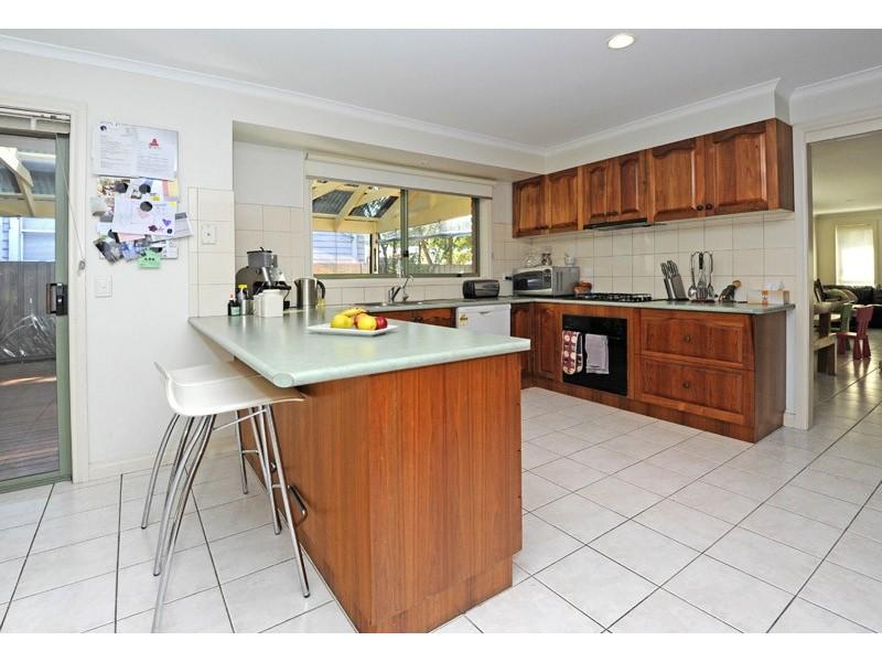 2 Athol Avenue, Coburg North VIC 3058