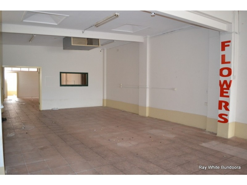 947 Sydney Road, Coburg North VIC 3058