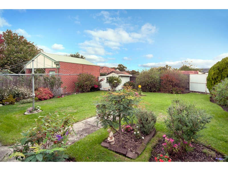 141 Murray Road, Preston VIC 3072