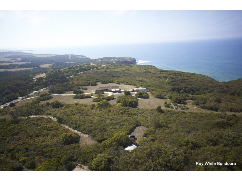 210 Jarosite Road, Bells Beach VIC 3228