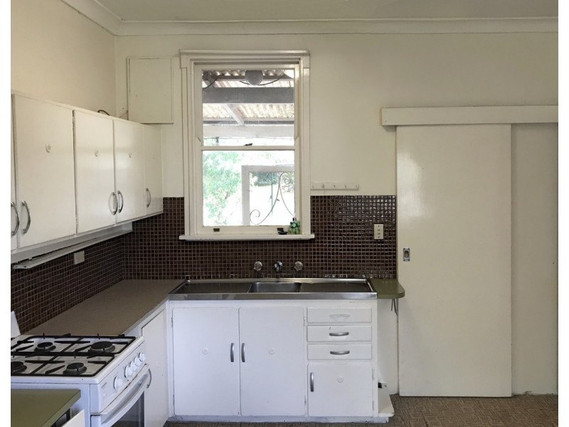 58 Patricia Street, Marsfield NSW 2122