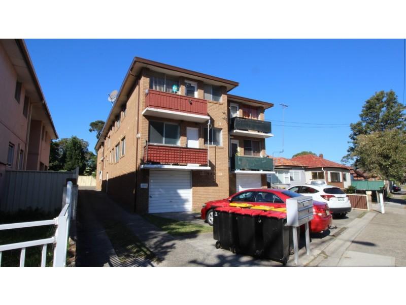 1/626 Punchbowl Road, Punchbowl NSW 2196