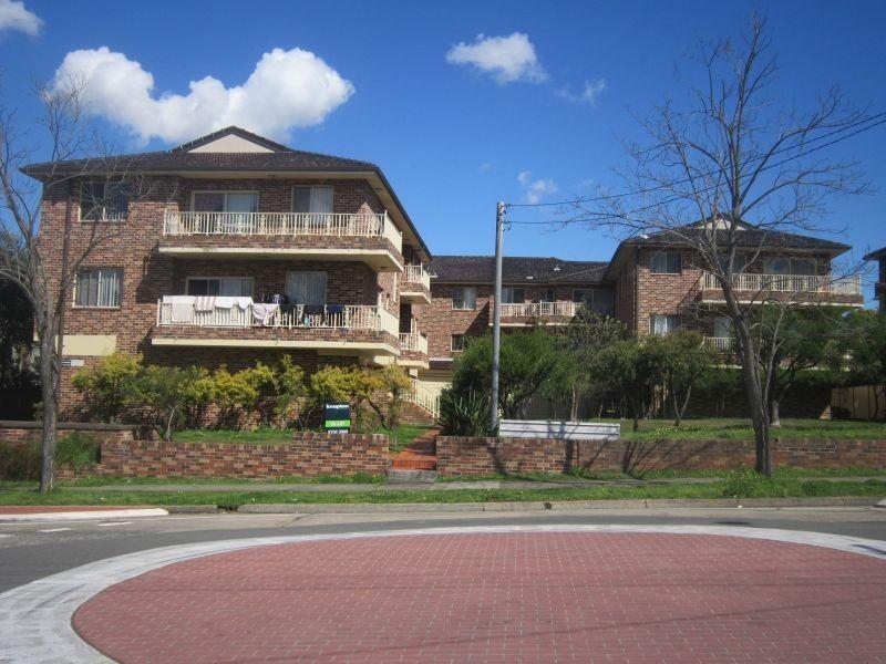 14/268 Haldon Street, Lakemba NSW 2195