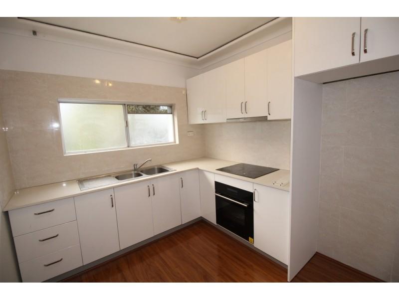 229 Lakemba Street, Lakemba NSW 2195