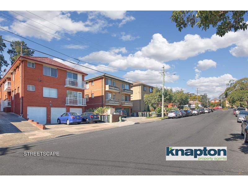 9 Hillard Street, Wiley Park NSW 2195