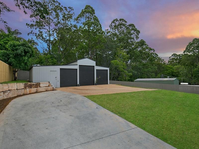 32B Tanah Merah Avenue, Tanah Merah QLD 4128