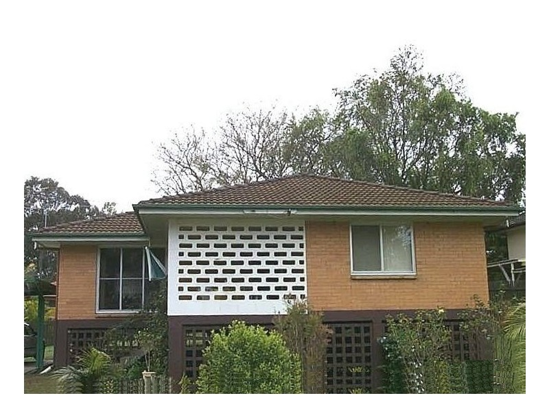 29 Lismore St, Acacia Ridge QLD 4110