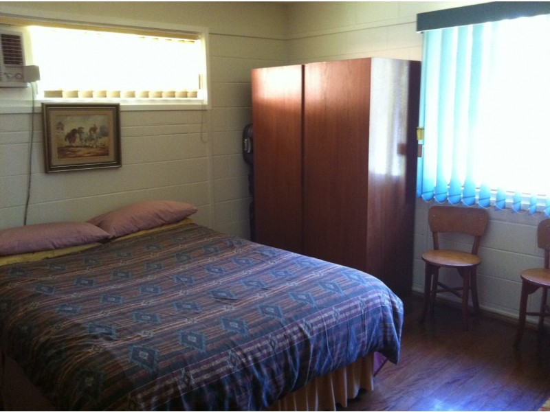 29 Lismore Street, Acacia Ridge QLD 4110