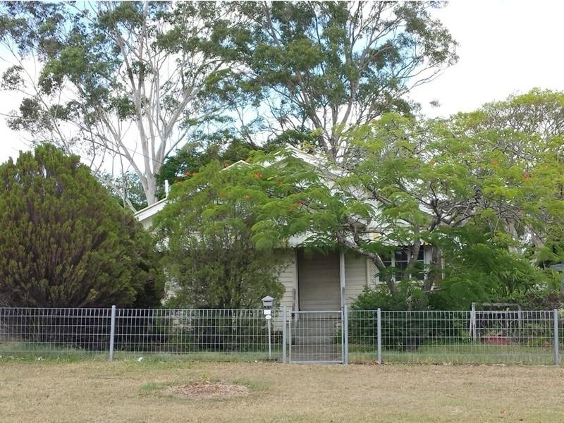 19 Harden Street, Acacia Ridge QLD 4110