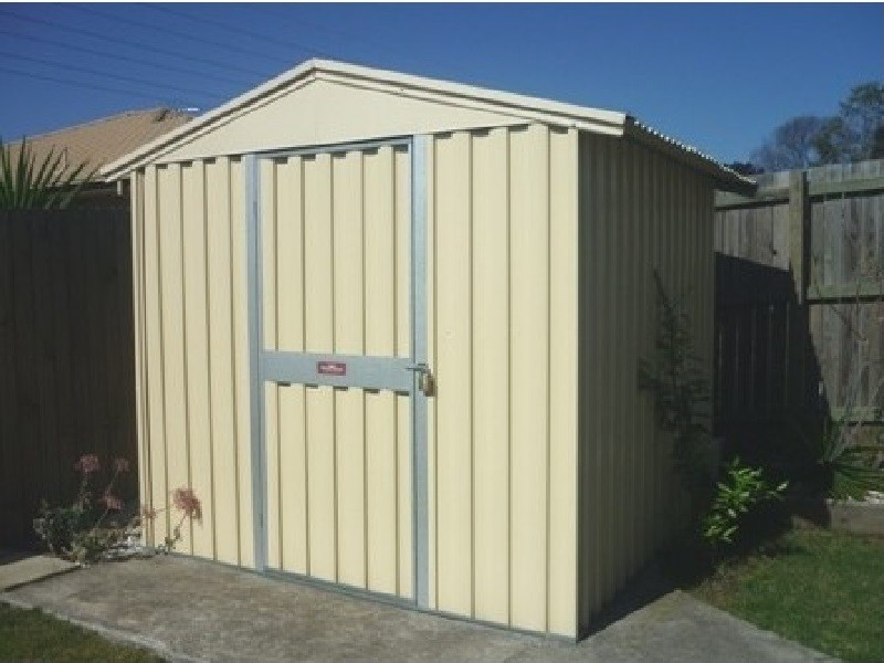 6 Chams Street, Marsden QLD 4132