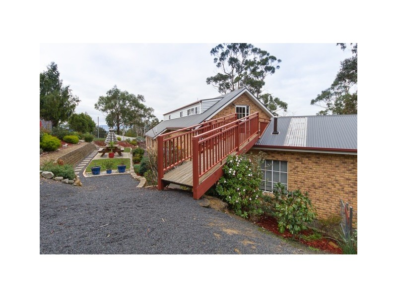 11 Tabor Road, Acton Park TAS 7170