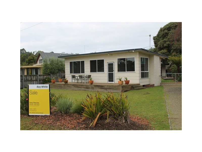 822 Adventure Bay Road, Adventure Bay TAS 7150