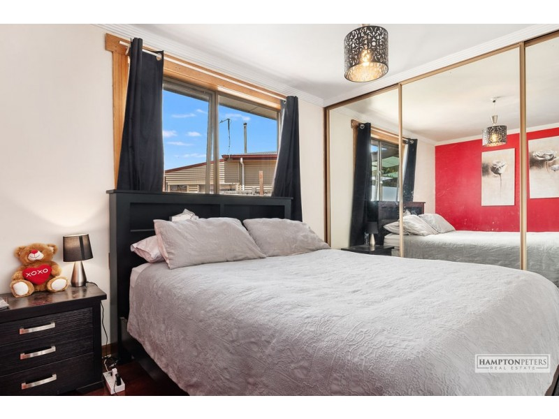 91 Stirling Street, Acton TAS 7320