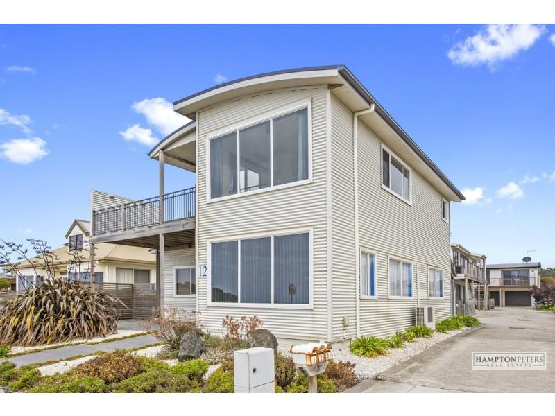 Properties For Sale In Somerset Tasmania