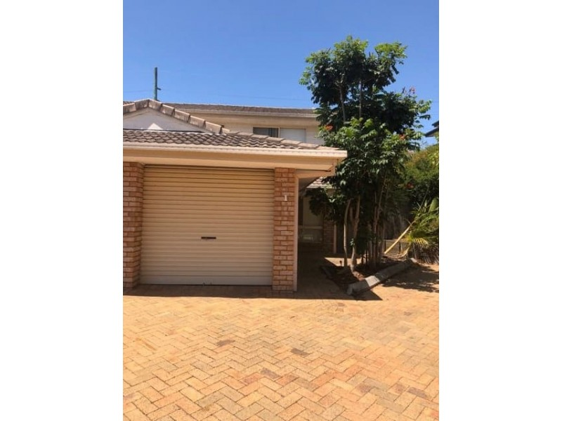 1/709 Kingston Road, Waterford West QLD 4133