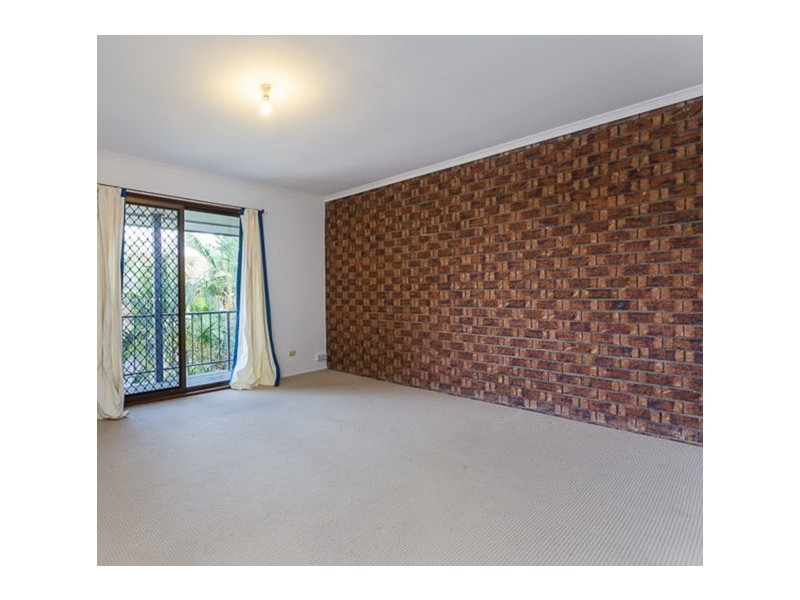 29/28 Chambers Flat Road, Waterford West QLD 4133