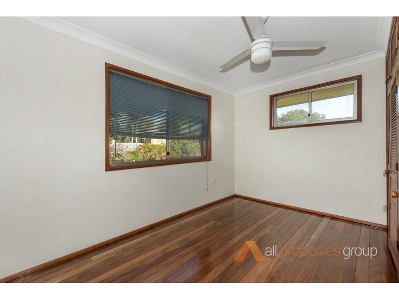 9 Vienna Road, Alexandra Hills QLD 4161