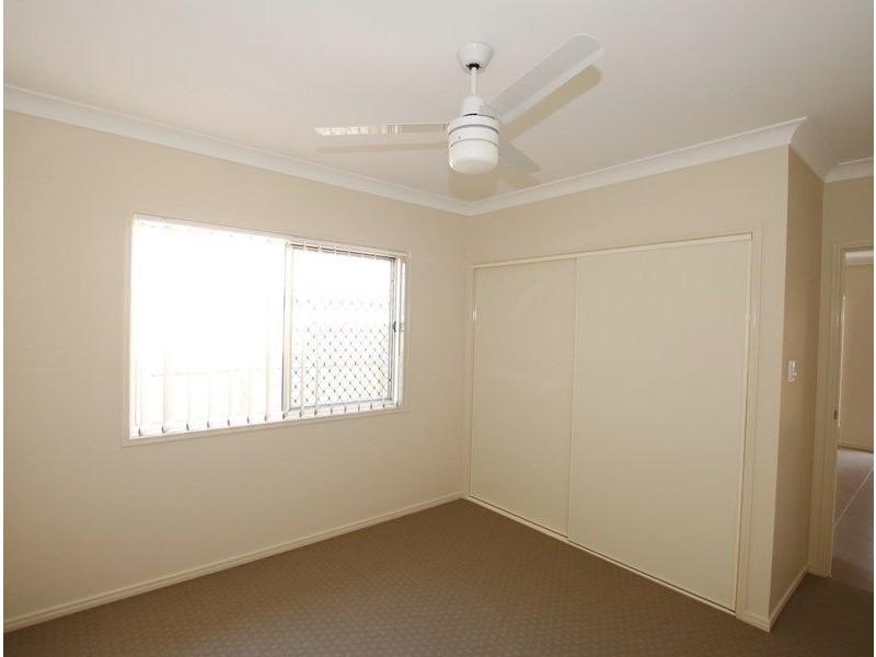 1/118 Kerry Street, Marsden QLD 4132