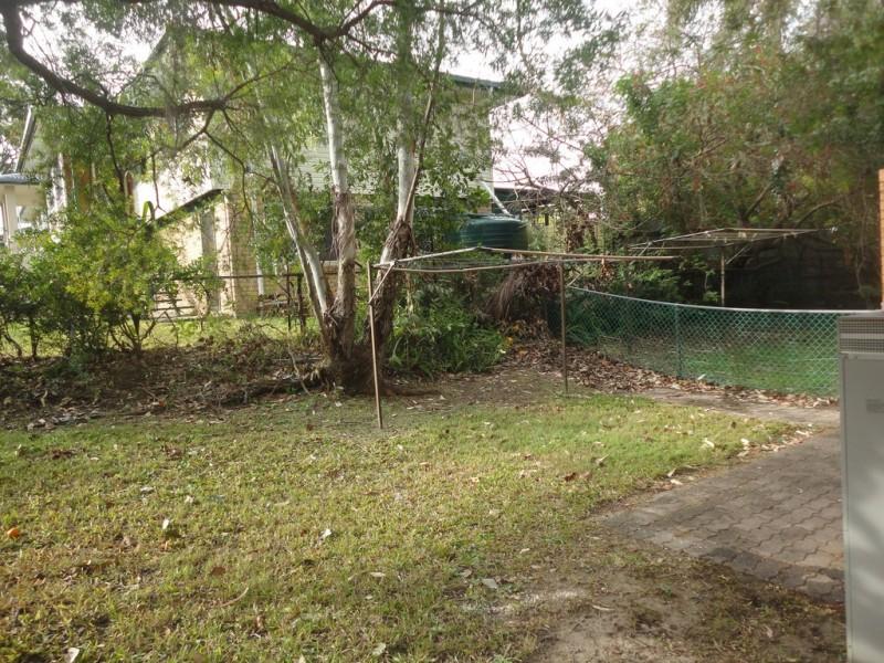 1/15 Duke Street, Slacks Creek QLD 4127
