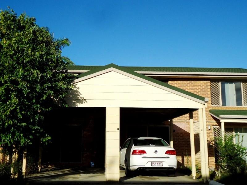 6/19 Bourke Street, Waterford West QLD 4133