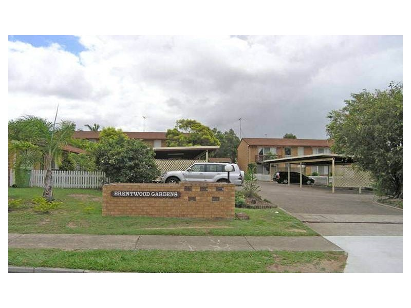 4/14 Old Chatswood Road, Daisy Hill QLD 4127