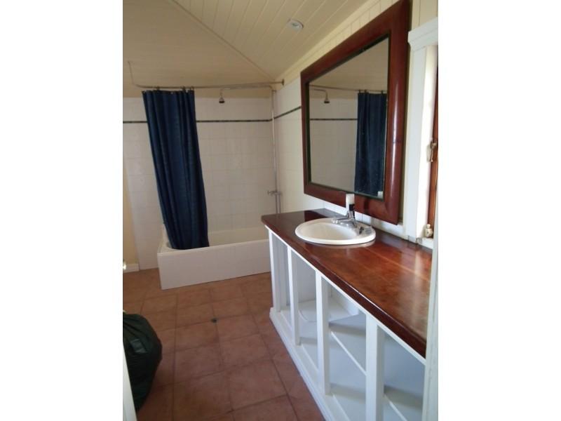 129 Lloyd Street, Alderley QLD 4051
