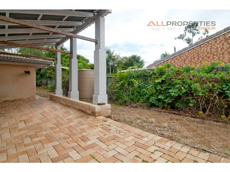 32 Torrens Street, Waterford West QLD 4133