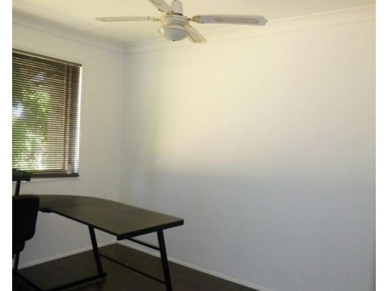 6/8 Bourke Street, Waterford West QLD 4133