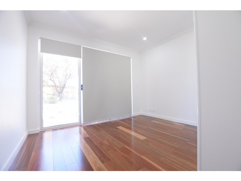 78b Turvey, Revesby NSW 2212