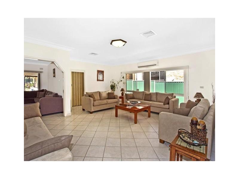 6 BELGIUM STREET, Auburn NSW 2144