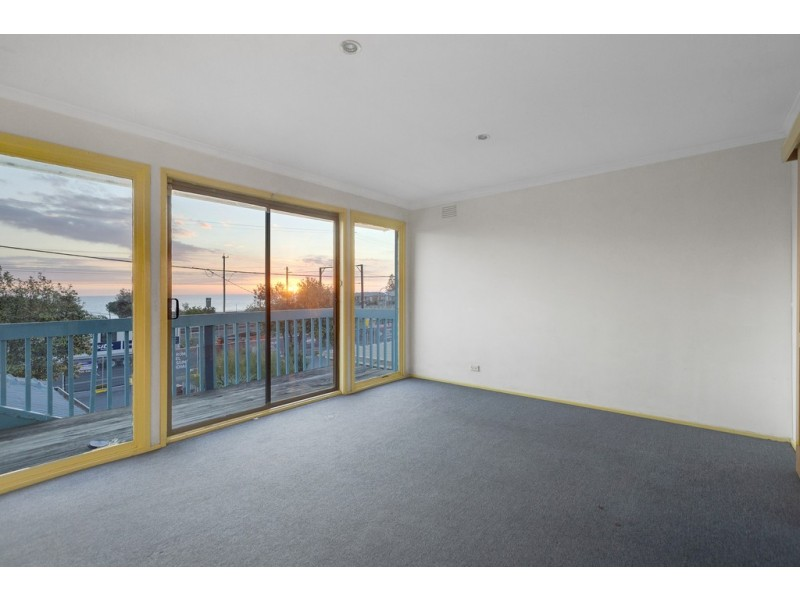 1 and 2/486 Station Street, Carrum VIC 3197