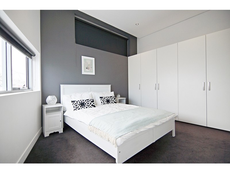 230/9 The Arcade, Docklands VIC 3008