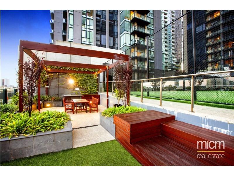 REF 031403/618 Lonsdale Street, Melbourne VIC 3000