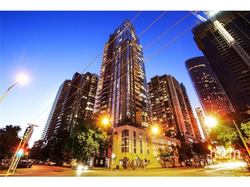 REF 031412/618 Lonsdale Street, Melbourne VIC 3000