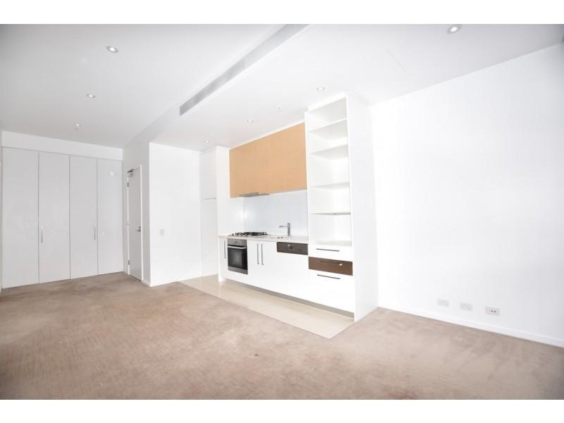 4511/35 Queensbridge Street, Southbank VIC 3006
