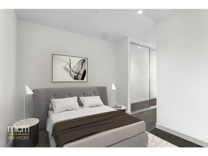 1404W/48 Balston Street, Southbank VIC 3006