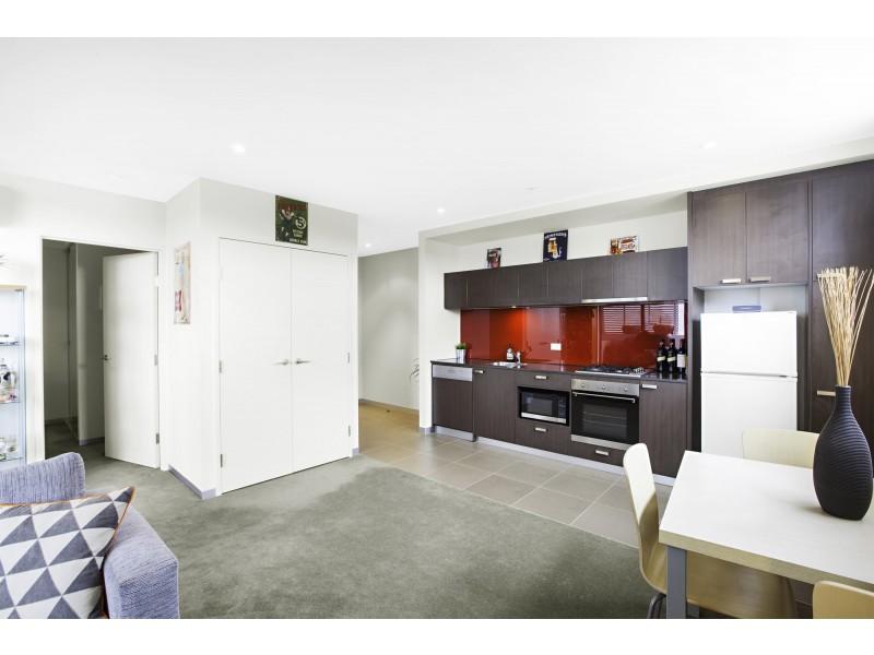 306/105 Nott Street, Port Melbourne VIC 3207