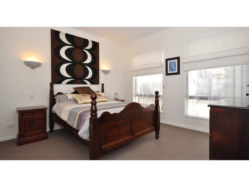 49 Homestead Drive, Aberfoyle Park SA 5159