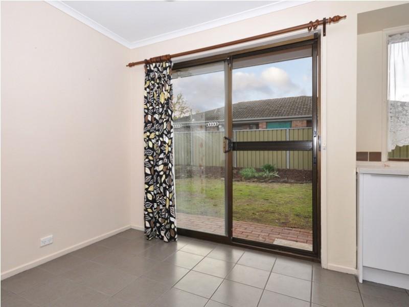 1 Linton Place, Aberfoyle Park SA 5159