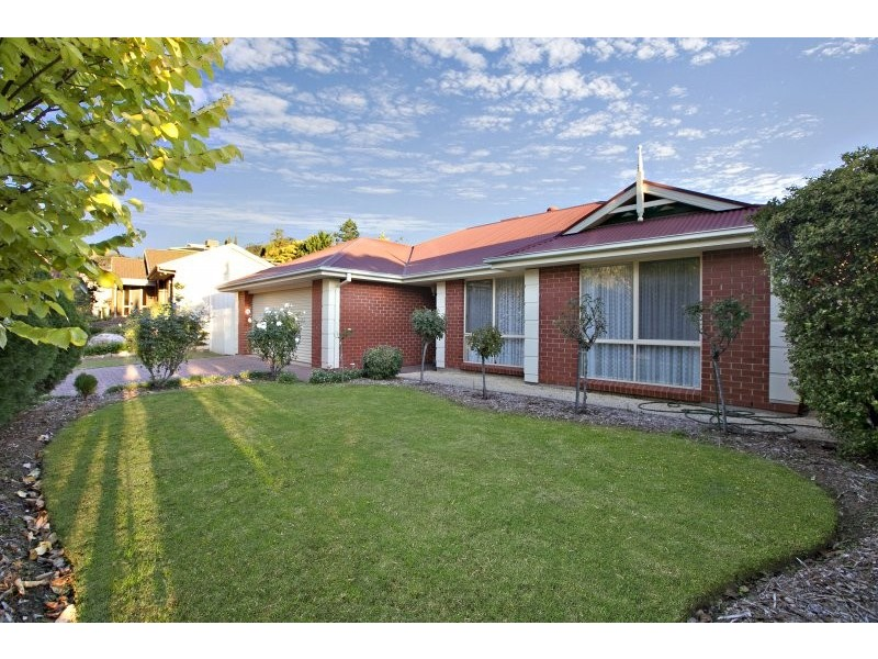 68 The Oaks Parade, Aberfoyle Park SA 5159