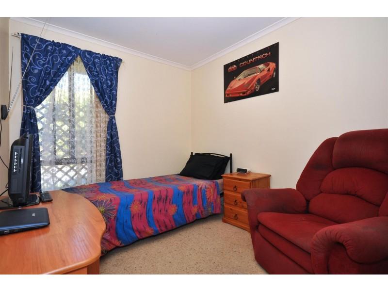 8 Linton Place, Aberfoyle Park SA 5159